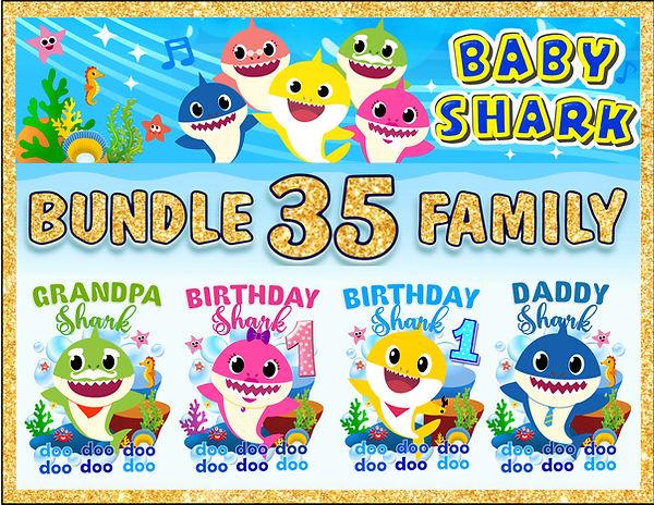 baby shark bundle png.jpg