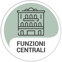 Funzioni-CentraliTR-o966fob833gfngfj8yri