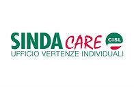 SindaCare(3).jpg