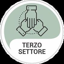Terzo-SettoreTR-o966ghg7yykbnd97itcxrfde