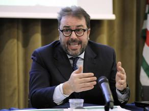 Petriccioli (Cisl Fp): Importante cambiare regole accesso lavoro pubblico