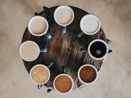 6 raison pour lesquelles votre café au bureau à un mauvais goût et comment y remédier ?