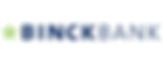 Binck-bank-ervaringen.png