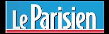 Presse - Distributeur automatique de repas frais Paris, le parisien