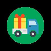 camion livraison site.png