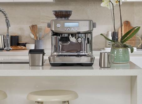 Café au bureau: Achat, location, quelle facturation pour votre machine et vos boissons ?