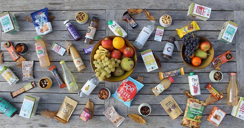 blog-quartier-frais-snack-et-encas-sains