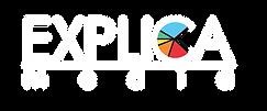LOGO-EXPLICAMEDIA-BLANCO.png