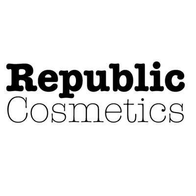 republic-cosmetics