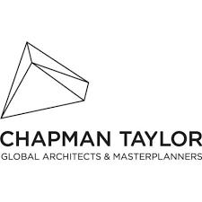 chapman-taylor