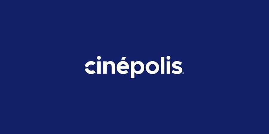 cinepolis-plazas-comerciales
