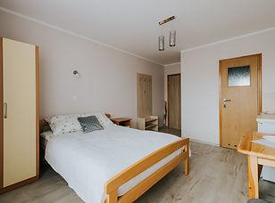 wojciechowsky.com-9-10042019.jpg