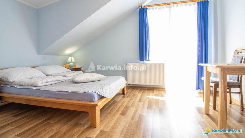 karol_pokoj6.jpg