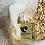 Thumbnail: Women's Perfume *Low in stock