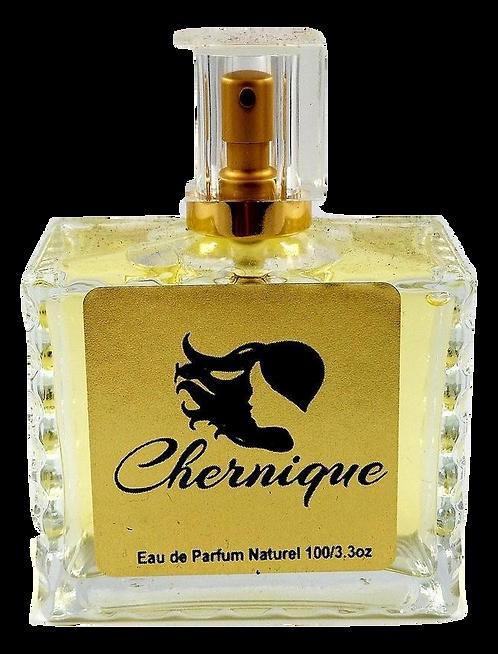Women's Perfume *Low in stock