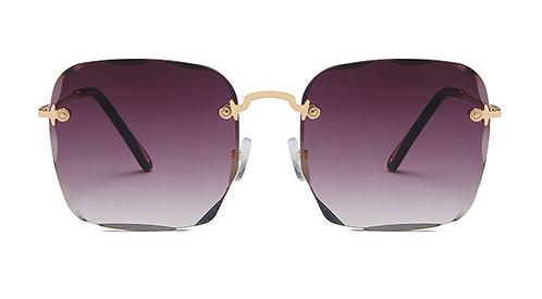 Women's Sassy But Classy Sunglasses