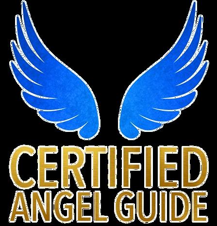 certified-angel-guide_edited_edited_edit