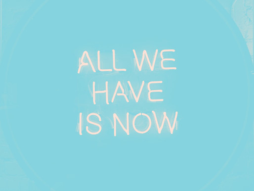 Lev i nuet ❤