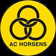 ach_logo_0.png