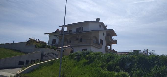 Costruzioni case