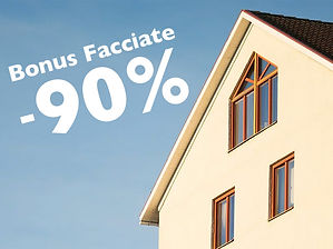 800x600-bonus-facciate-2020.jpg