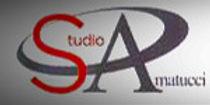 STUDIO AMATUCCI
