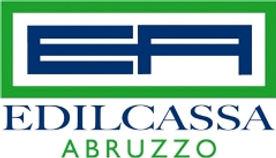 EDILCASSA ABRUZZO