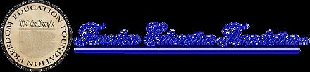 FEF_Logo_2020wTM-Crop.png