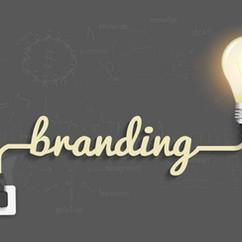 branding-estrategia-1-1080x675.jpg