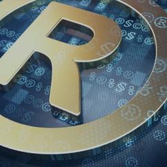 RNPC-E-REGISTO-DE-MARCA_Prancheta-1_Prancheta-1-768x403.jpg