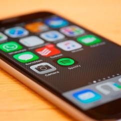 aplicativo-mobile.jpg