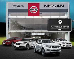 Nissan Dourados.png