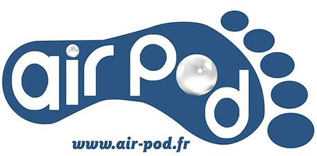airpod.png