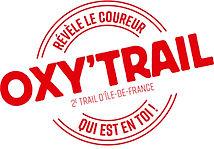 0-LOGO-OXYTRAIL.jpg