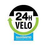24h_vélo.png