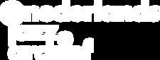 jazz-archief-logo.png