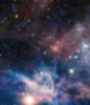 1280px-Carina_Nebula_2.jpg
