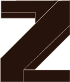 z_2.png