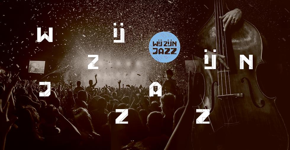 2200119-WZJ-Home-website.png