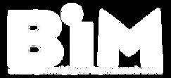 Bim-logo400-300x138.png