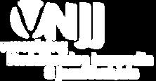 logo_VNJJ-lang_zwart-groen.png