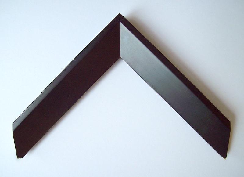 Moldura Tradicionais & Modernas - 122-49 H2cm x L 3cm.JPG