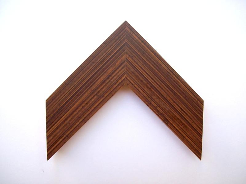 Moldura Tradicionais & Modernas - 769-53 H 2cm x L 6cm.JPG