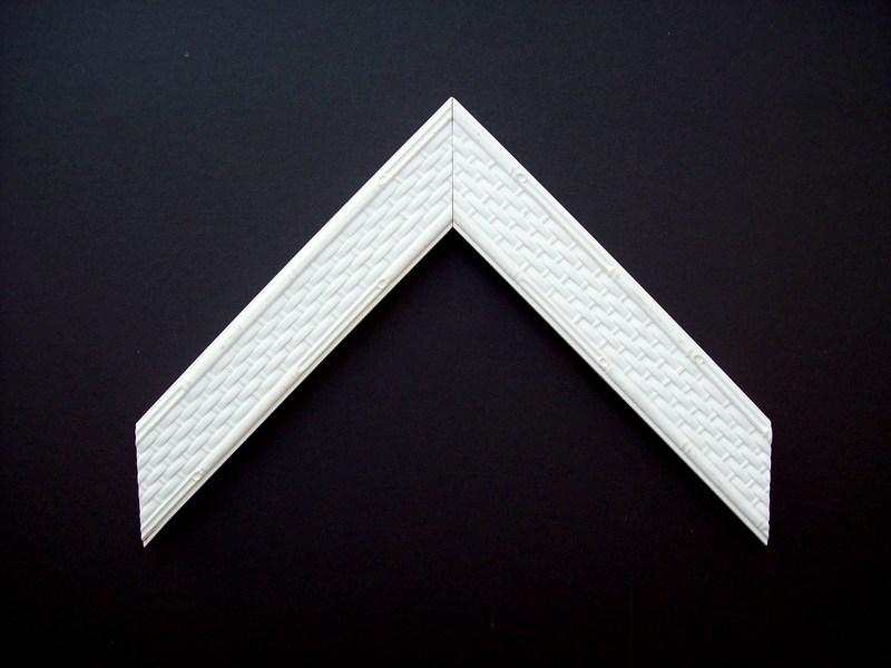 Moldura Tradicionais & Modernas - 416-201 H 1cm x L 3cm.JPG