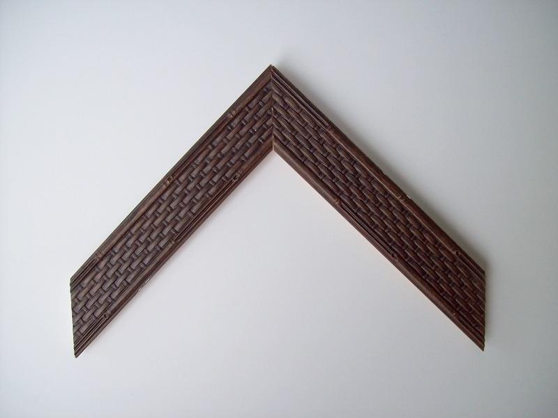 Moldura Tradicionais & Modernas - 416-1013 H 1cm x L 3cm.JPG