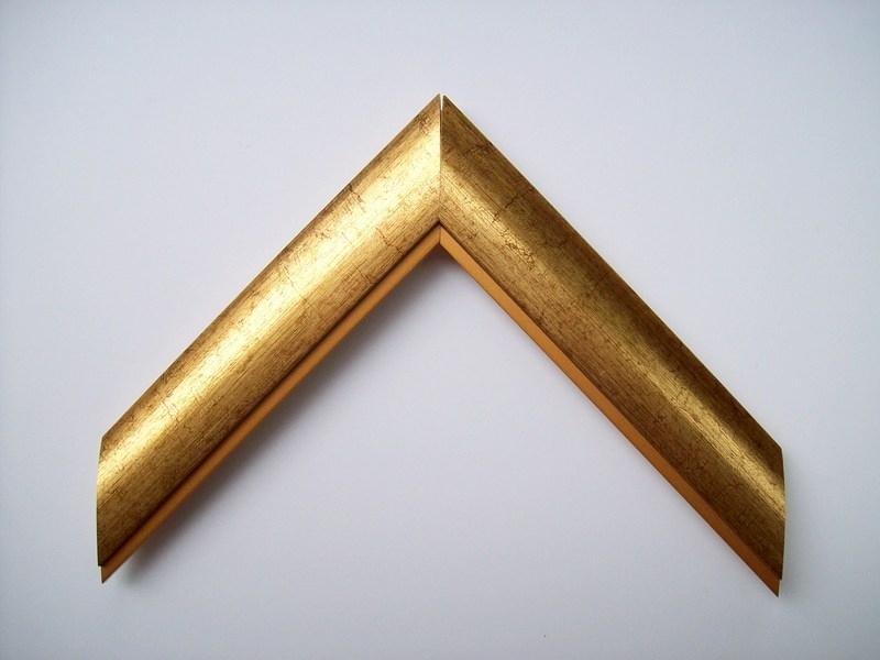 Moldura Folhada - 781-374 - H 1,2cm x L 3cm.JPG
