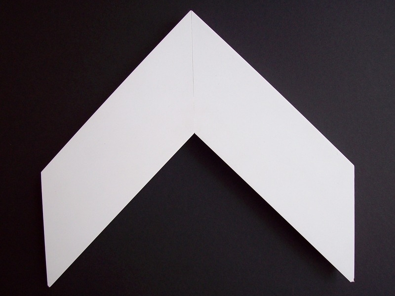 Moldura Tradicionais & Modernas - 769-41 H 2,2cm x L 6cm.JPG