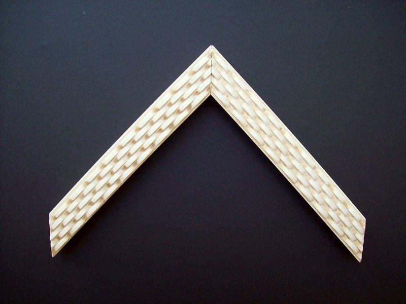 Moldura Tradicionais & Modernas - 813-201 H 1cm x L 2cm.JPG
