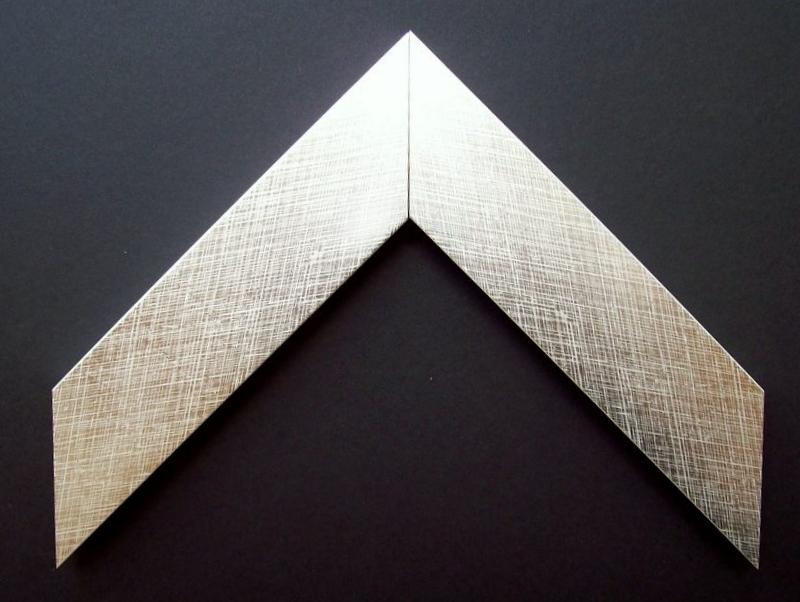 Moldura Folhada - 2096-1134 - H 1,5cm x L 4cm.JPG