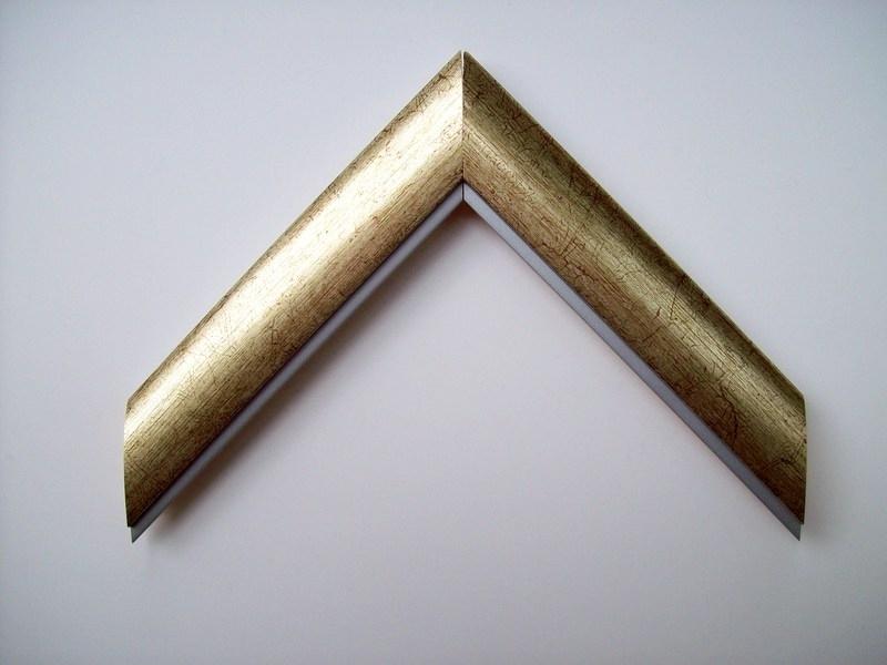 Moldura Folhada - 781-339 - H 1,2cm x L 3cm.JPG